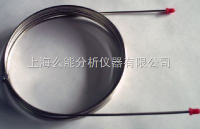 GDX-101气相色谱填充柱