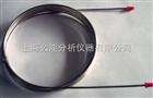 Φ3×2MSE-30不锈钢填充柱(2M)