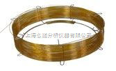 TDX-01不锈钢气相色谱填充柱