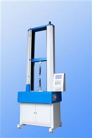伺服型万能材料试验机