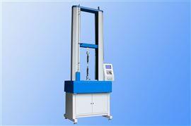 DZXJ-009A电脑式万能材料试验机电脑式万能材料试验机