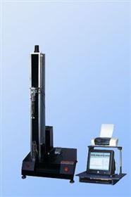 电脑式伺服材料试验机