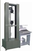 材料金属万能试验机,非金属材料万能试验机