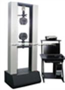 金属制品拉力机,金属制品拉力试验机,金属制品电子拉力机