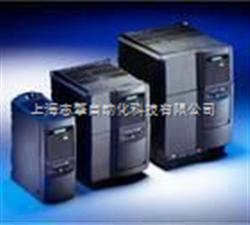 西门子MM440变频器无显示维修,报警故障F0003维修