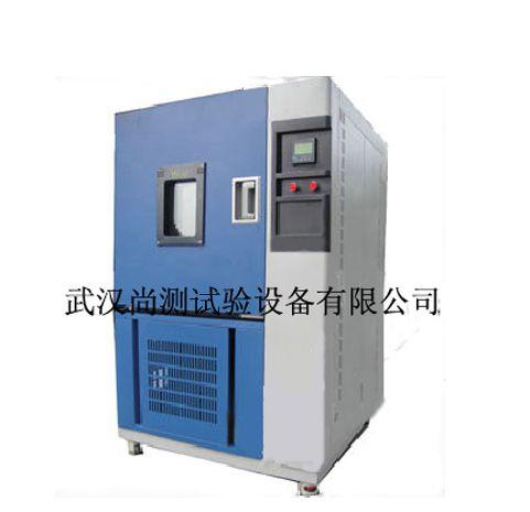 武汉橡胶O形圈热空气老化箱