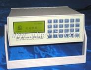 QX-A汽油辛烷值测定仪