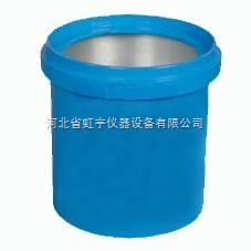 砂浆密度仪(砂浆测试密度仪)