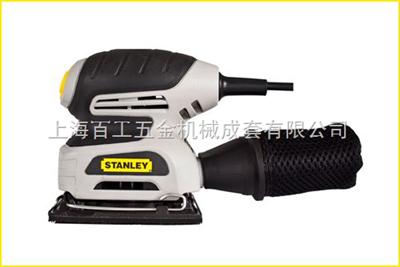 史丹利STEL401砂磨机