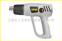 史丹利STEL670热风枪
