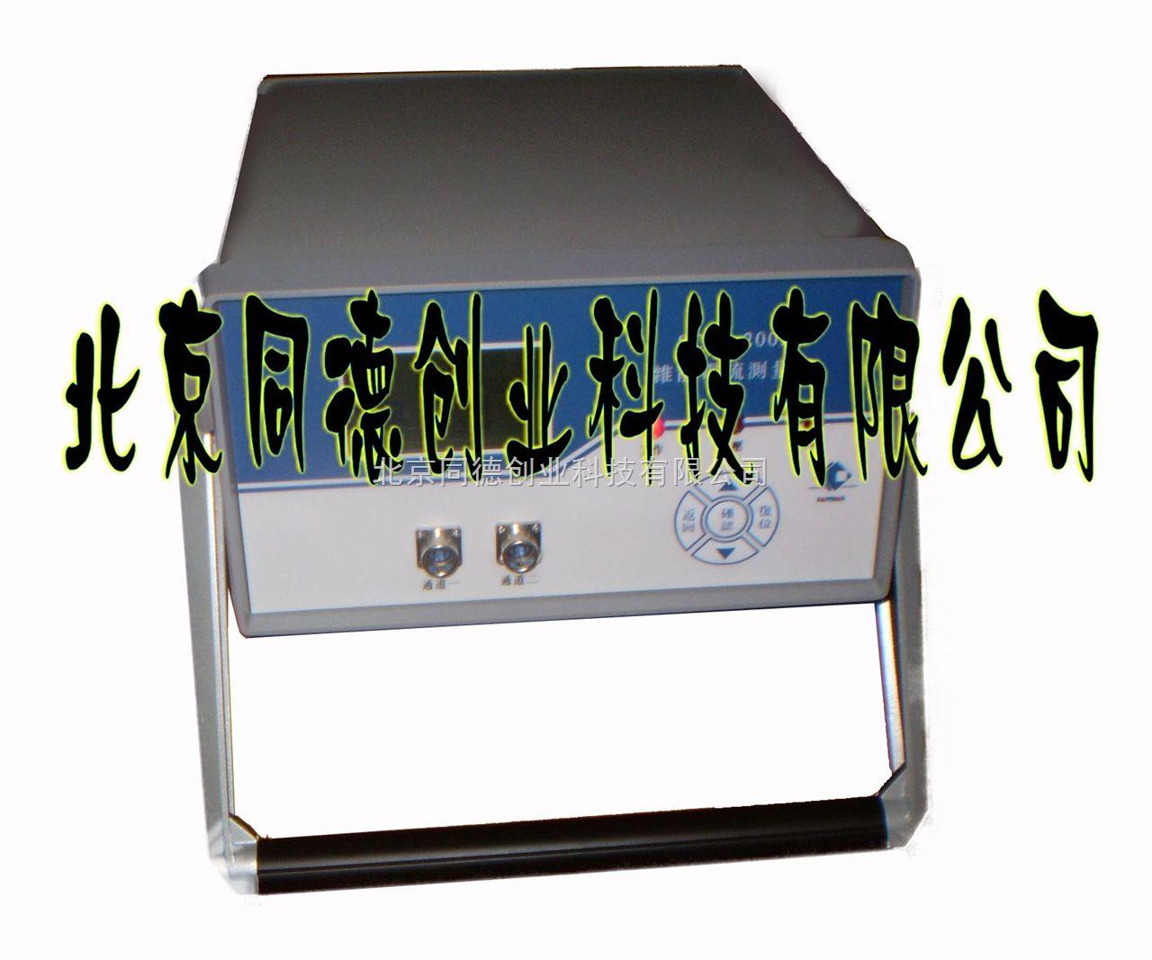 杂散电流测量仪 型号:scm-200c