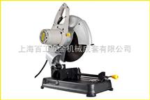 史丹利STEL705型材切割机