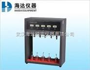 不干胶仪器-不干胶测试仪器-武汉海达精密仪器