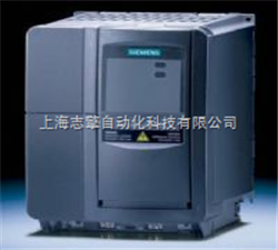 西门子变频器MM440维修,报警代码F0001/F0002/F0003/F0004/F0022维修
