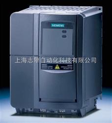 西门子MM420变频器低价维修,西门子6SE6420变频器专业维修,价格合理