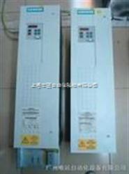 西门子变频器6SE7023-4EC61