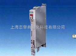 西门子6SE70变频器报F001/F002/F006/F011/F026/F029维修