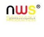 NWS,963-2-85NWS棘轮扳手