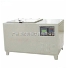 混凝土凍融試驗箱,快速凍融試驗箱,凍融試驗箱