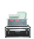 钢筋锈蚀测量仪