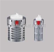 MWP-2000 密封式萃取器