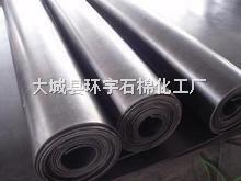 工业橡胶板河北氟橡胶板绝缘橡胶板生产厂家
