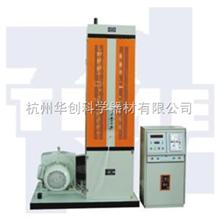 TPJ-系列机械式弹簧疲劳试验机