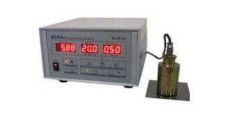 3C直读式铁损测试仪