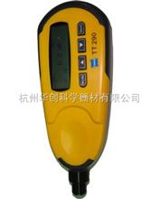 TT290覆层测厚仪