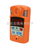 QT02- CY30(智能)袖珍式氧气检测报警仪(智能型) 煤矿用氧气测定仪  煤矿井下氧气浓度检测仪