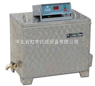 特价-水泥雷氏沸煮箱-高品质FZ-31A型水泥雷氏沸煮箱-水泥沸煮箱厂家