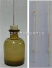 水中砷速测盒、水质检砷管试剂盒30次测定用量