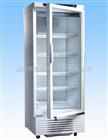 YC-300L成都医用冷藏箱