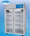 YC-950L中科美菱医用冷藏箱