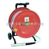 沉降井水位计 钢尺水位计 沉降井水位测量仪