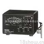 W540日本钻石W540通过式功率计/射频功率计