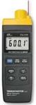 TM939台湾路昌TM939多功能红外线测温计