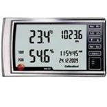 testo 622testo 622温湿度大气压表