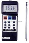 AM4214台湾路昌AM4214热线式风速计/风量计