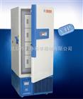 DW-ML328超低温储存箱