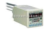 现货日本SMC比例控制器IC91-0