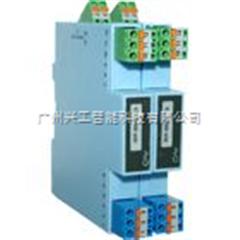 WP-8071-EX热电阻隔离式安全栅