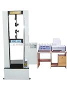 纸张拉力试验机,编织袋拉力试验机