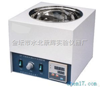 DF-101B集热式磁力搅拌器