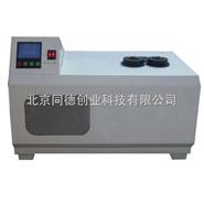 自動結晶點測定器