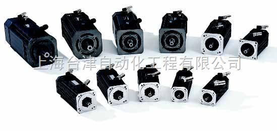 其他变频器配件,伺服电机,触摸屏,工程型变频器,电机软启动器,风泵