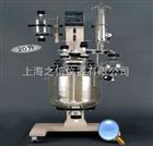 供应RV-620-2真空反应器