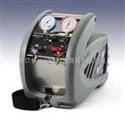Vortex AC 冷媒回收机