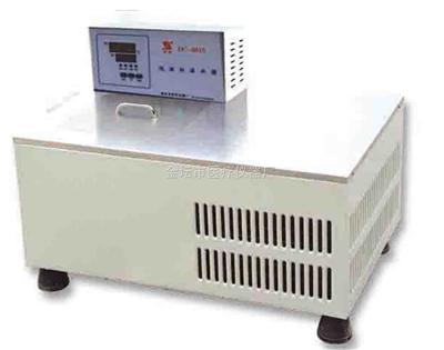 DC-1006低温恒温水槽(卧式)