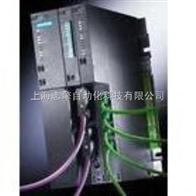 西门子S7-400PLC电源模块维修,功能模块维修,通讯模块维修